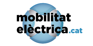 Mobilitat elèctrica
