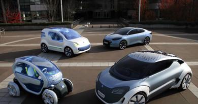 El govern francès incentiva l'abandonament dels vehicles dièsel