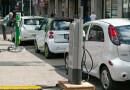 Escòcia aposta pels crèdits a interès cero per promoure la venda de vehicles elèctrics